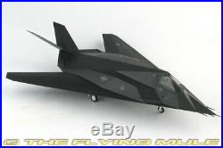 172 Hobby Master F-117A Nighthawk USAF 7th FS Screamin Demons Vega 31