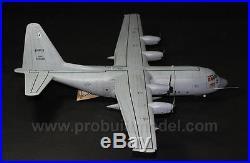 AC-130H Spectre USAF 711ST SOS 919 SOG Desert Storm 172 Pro Built Model (ORDER)