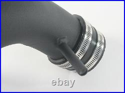 AFe CARB Legal Magnum Force Cold Air Intake For 02-06 Mini Cooper S R50 R53 M/T