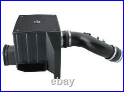 AFe Magnum FORCE Cold Air Intake Kit for 2007-2020 Toyota Tundra 5.7L