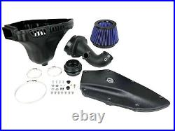 AFe Magnum FORCE Cold Air Intake for 2008-2013 BMW 128i and 2007-2011 BMW 328i