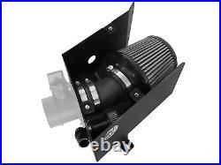 AFe Magnum Force Cold Air Intake For 00-04.5 VW MK4 Jetta Golf 1.8L 1.9L