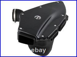 AFe Magnum Force Cold Air Intake For 07-13 BMW 328i E90 E91 E92 E93 51-81012-C