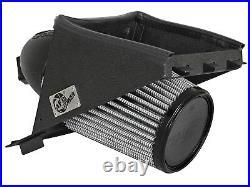 AFe Magnum Force Cold Air Intake For 11-17 Ford Explorer 11-14 Edge 3.5L V6