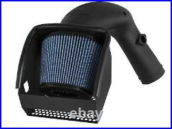 AFe Magnum Force Cold Air Intake For 13-18 Ram 2500 3500 4500 6.7L Turbo Diesel