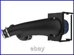 AFe Magnum Force Cold Air Intake For 17-19 Ford F150 / Raptor 3.5L V6 EcoBoost