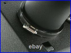 AFe Magnum Force Cold Air Intake For 2012-2014 Ford F150 F-150 3.5L V6 EcoBoost