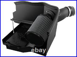 AFe Magnum Force Cold Air Intake Kit CAI For 99-03 Ford F250 F350 7.3L Diesel