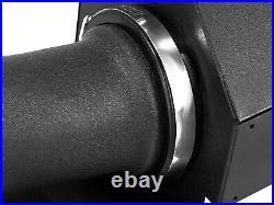 AFe Magnum Force Cold Air Intake Kit For 09-14 Mini Cooper S R56 R57 R58 1.6L L4