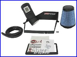 AFe Magnum Force Cold Air Intake Kit For 2015-2019 Mini Cooper S F55 F56 2.0T