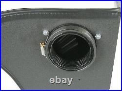 AFe Magnum Force Cold Air Intake Kit For 98-06 BMW E46 325i 328i 330i M52 M54