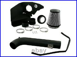 AFe Magnum Force Cold Air Intake for 2005-2011 Crown Victoria Grand Marquis 4.6L