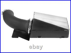 AFe Magnum Force Cold Air Intake for 2011-2013 Mini Cooper S R56 1.6T