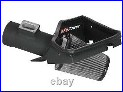 AFe Magnum Force Cold Air Intake for 2015-2019 Mini Cooper S F55/F56 2.0L Turbo