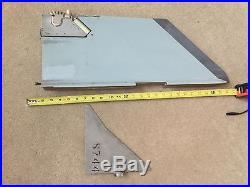 AIM 9 Sidewinder missile Fins Raytheon TopGun USAF NAVY Aviation AIM9 ManCave