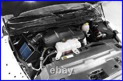 Afe Cold Air Intake 2014-2018 Dodge Ram 1500 3.0l Ecodiesel Pro 5 R Magnum Force