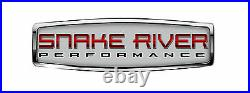 Afe Magnum Force Air Intake For 03-07 Ford Powerstroke Diesel 6.0l Pro 5r Oiled
