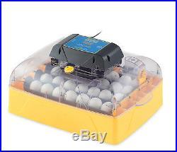 Brinsea Ovation 28 Eco Automatic Egg Incubator