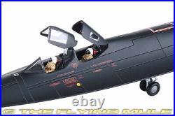 Century Wings 172 SR-71A Blackbird USAF 9th RW Det. 2 #61-7971