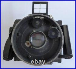 Fairchild (Former Graflex) K20 aerial camera WWII USAF Air Force