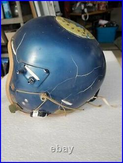 Flight Helmet Usaf P-4