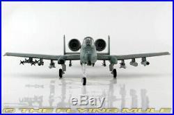 Hobby Master 172 A-10A Thunderbolt II USAF 57th WG, 66th WS #81-0977