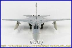 Hobby Master 172 EF-111A Raven USAF 66th ECW, 42nd ECS #67-0052