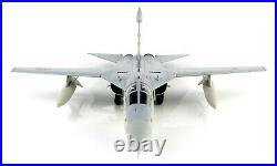 Hobby Master 172 USAF EF-111A Raven Electronics Warfare Aircraft, #HA3023