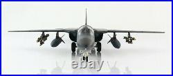 Hobby Master 1/72 F-111F Aardvark USAF 523rd TFS Crusaders RAF Fairford HA3028