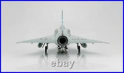 Hobby Master F-106A Delta Dart, Cape Cod, USAF, 1982. HA3601
