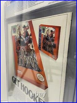 Iron Man 282 CGC 9.6 NM+ 1st Full Appearance Of War Machine Disney + Movies MCU
