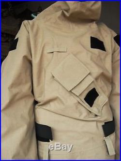 Lion Suit, Chempak, chem suit, NBC suit, Suit all size