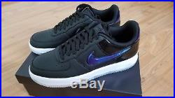 new style 44221 2242f United States Air Force | Nike Air Force 1 PlayStation Size ...