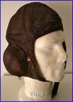 RAF WWII BoB Helmet type B