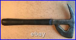 RAF WWII Elwell Aircraft Escape Axe, 27N/1 Dated 1944. Heavy Bombers Etc. VGC