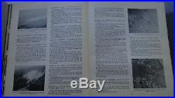 STORY of the 390th BOMBARDMENT GROUP (H) World War II US Army Eighth Air Force
