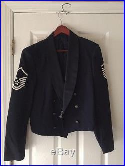 United States Air Force | USAF Air Force AF Officer Men's