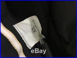 USAF Air Force Mens Dress Uniform Jacket 41L Trousers 32L