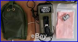 USAF Survival Kit Bundle