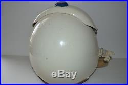 US Air Force (USAF) 1960 HGU-2/P Flying / Flight Helmet