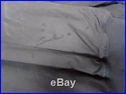US Army Air Force B-15 Original Authentic Vintage WW 2 Flight Jacket