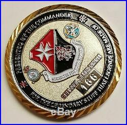 US UK CIA NSA USAF / MI5 GCHQ SAS-RAF Project Olive Harvest Akrotiri Cyprus