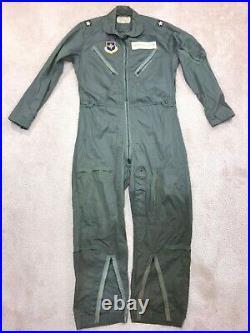 U. S. Air Force Vietnam Era Brigadier General's Flight Uniform Grouping