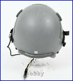Usaf Hgu-55/p Pilot Flight Helmet