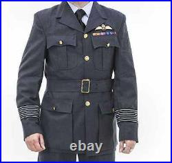 WW2 RAF Group Captain uniform MADE TO YOUR SIZES