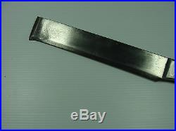 Ww2 United States Army Air Force Survival Machete Usaaf Made In Austrailia Nmint