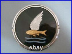 WWII Campaign set including Air Crew Europe Star court mounted and framed