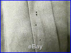 WW II 8th ARMY AIRFORCE IKE STYLE UNIFORM WITH METALS L@@K