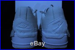 Womens Air Force 1 Jester XX size 11 Deadstock