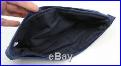 Ww2 Raf Royal Air Force Uniform Jacket Trousers & Hat Reproduction 44/46 (13)